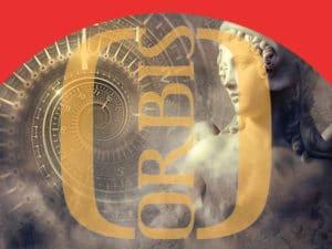 Astrologie Ausbildung Expertenkurs ASTRORBIS
