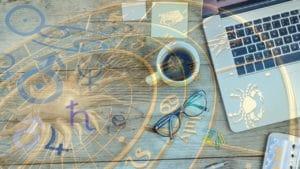 Astrologische Beratung ASTRORBIS